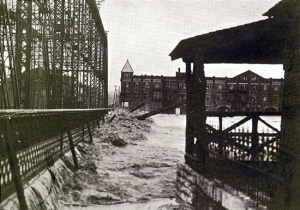 1913_Flood_Hamiltonb