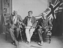 Six_Nations_survivors_of_War_of_1812