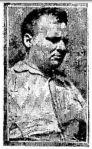 Francis Lloyd Russell 2
