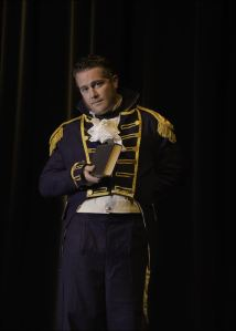 Jeremy-Meier-will-portray-Commodore-Perry