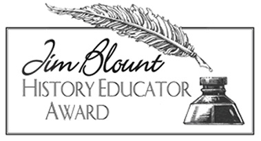 blount-award-logo