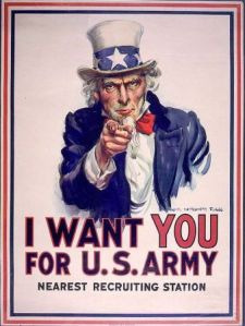 world_war_1_recruiting_poster