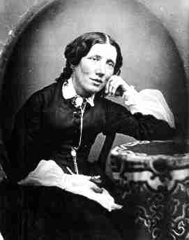 the portrayal of slavery in uncle toms cabin a novel by harriet beecher stowe A summary of themes in harriet beecher stowe's uncle tom's cabin learn exactly what happened in this chapter, scene, or section of uncle tom's cabin and what it means perfect for acing.