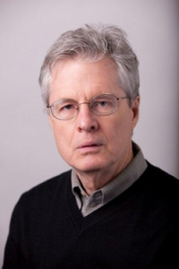 John E. Bodnar