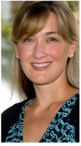 Caroline Janney