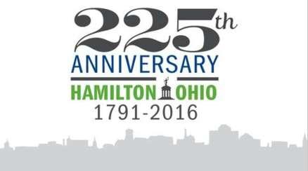 225th-Hamilton-Anniversary