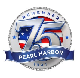 75th-remeber-pearl-harbor-2